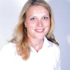 Dr. Claudia Kluge