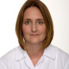 Dr. Judith Körbel