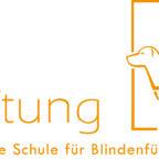 Portrait Stiftung Deutsche Schule für Blindenführhunde