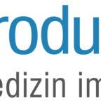 Portrait vetproduction GmbH