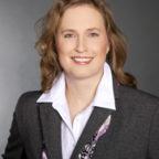 Dr. Kathrin Irgang