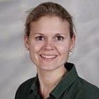 Dr. Marina Hoffmann