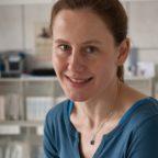 Dr. Johanna Petzold