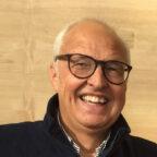 Michael Piesch