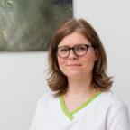 Dr. Elisabeth Zimpfer