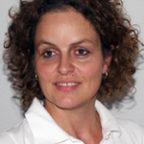Dr. Andrea Bathen-Nöthen