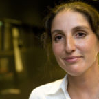 Dr. Andrea Benedetter-Herramhof
