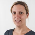 Dr. Brigitte Bornack