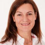 Dr. Cornelia Heinichen