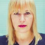 Portrait Jasmin Klein