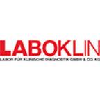Laboklin - Labor für klinische Diagnostik