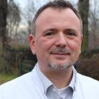 Dr. Carsten Babian