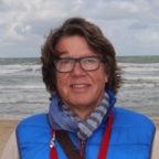 Dr. Uwe Linzer