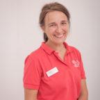 Marion Lieske
