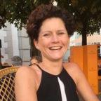Sandra Musculus