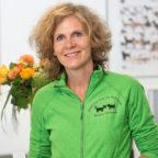 Dr. Birgitta Nahrgang
