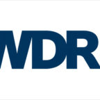 Portrait WDR