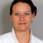 Dr. Mirja Nolff