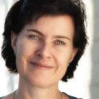 Dr. Leonore Nett