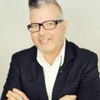 Raphael M. Witte