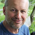 Portrait Michael Reimer