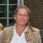 Dr. Rikea Schön
