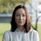 Portrait Simone Bosbach