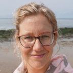 Dr. Tanja Buck