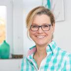 Dr. Ute Hessling-Zeinen