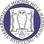 Portrait Tierärztliche Hochschule Hannover (TiHo)