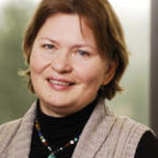 Prof. Dr. Andrea Tipold