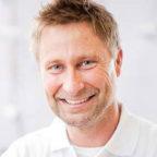 Dr. Thorsten Werner