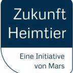 Initiative Zukunft Heimtier
